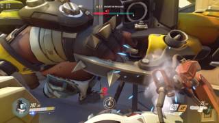 Bastion Play of the Game