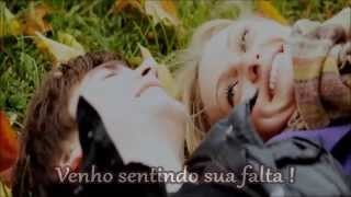 Missing You   Chris De Burgh  (TRADUÇÃO) HD