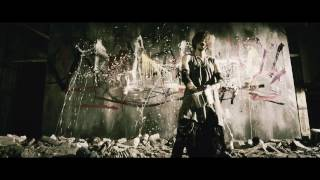 [OfficialVideo]OLDCODEX-Scribble,andBeyond-