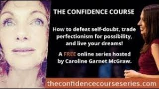 Radiate Confidence Summit