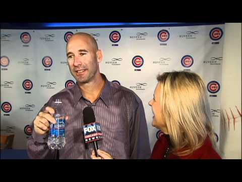 Cubs Manager Dale Sveum on The Final Word on Fox Chicago