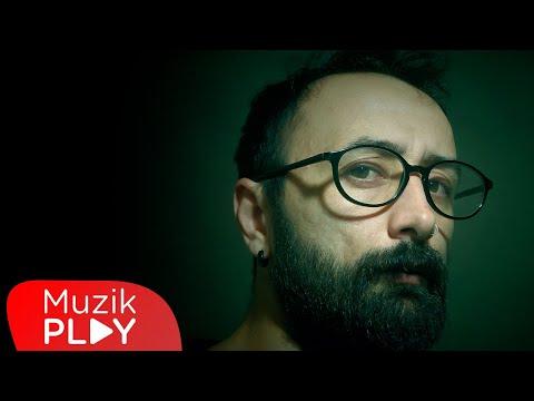 Vedat Özkaya - Hikaye (Official Lyric Video) Sözleri