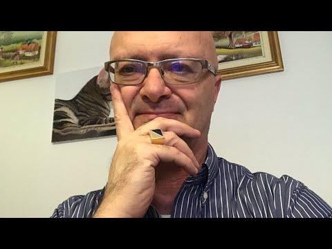 Massaggio prostatico dal video di sesso maschile