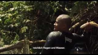 LA BUENA VIDA   DAS GUTE LEBEN Trailer Deutsch (2015)