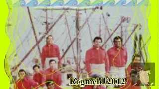 SONORA SANTANERA GRAN POPURRI DE EXITOS. Rogmeld2012 Vive la Música !!