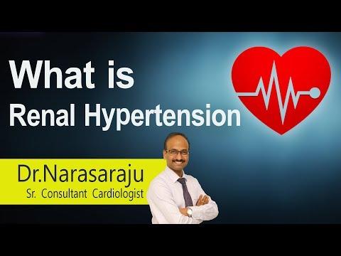 Blutdruckmeßgerät OMRON Führungs