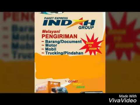 Indah cargo group