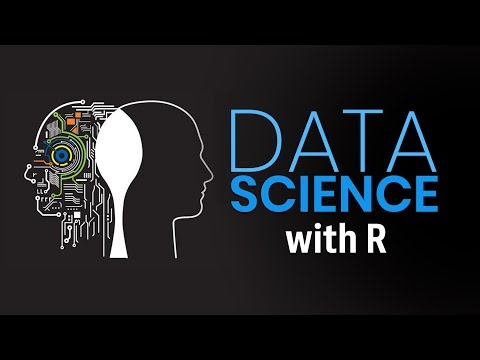 Learn Data Science with R | Part 1 | Eduonix
