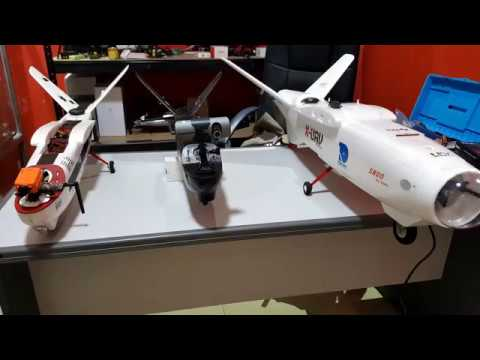 mini-talon--talon-fpv-landing-gear