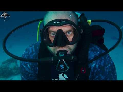 Scuba Diving Equipment Review: Scubapro MK11 / C370 Dive Regulator System – Part 2