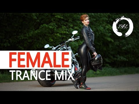 Female Vocal Trance Mix Vol. 21 (Emotional Energy Mix) | TranceForLife