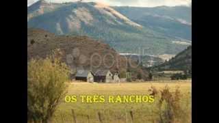 14BIS TRÉS RANCHOS CLIP TODO EM  MOVIMENTO