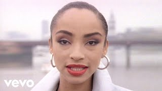 Sade - When I'm Going To Make A Living video