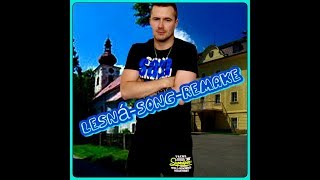 Video Luban LP•  -  Lesná song lubanstage remake (video)