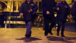 preview picture of video 'Newport Street Pastors'
