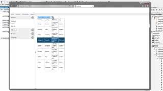 DevExpress ASP.NET MVC: The GridLookup Editor