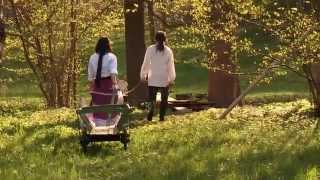 Video RASTAMAN VEGETARIÁN (official music video)