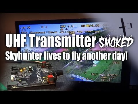 uhf-smokes-in-flight-skyhunter-saved