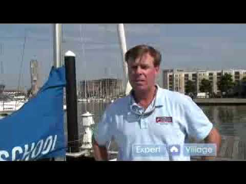 Introduction to Sailing: Free Online Sailing Lessons for Beginners