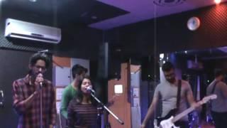 Ek Pyar ka Nagma - (Jam Session)  - saahirsufi