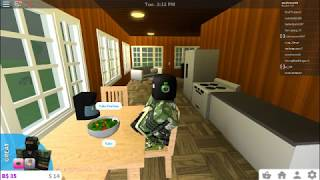bloxburg - Video Youtube