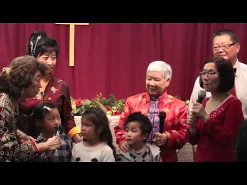 Download 2015 Xmas Drama God's People2 HD Mp4 3GP Video and MP3