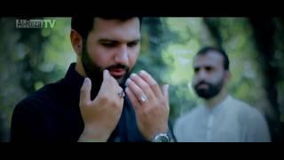"""Hadi Kazemi Rza Igidoglu Çok Beklenen """"Su görende"""" Video Klipi 2016 Yeni Klip"""