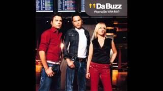 Da Buzz - Wonder Where You Are
