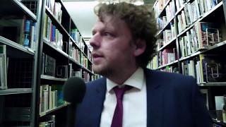 Episode #15 - Weiterbildung und Visuelle Rhetorik