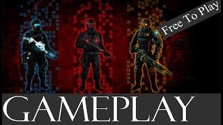SAS: Zombie Assault 4 -PC Game -2017 (Steam Game)