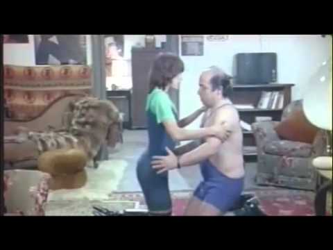 Sesso appassionato con la moglie di un amico
