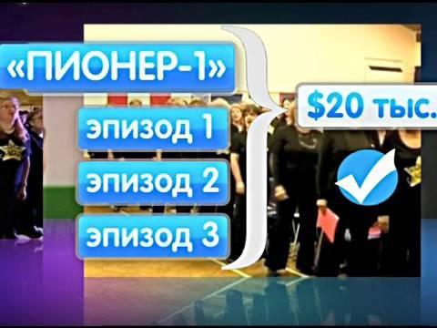 Где купить в санкт петербурге американские сигареты купить сигареты оптом в москве парламент цена
