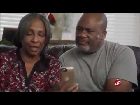 Hallmark Merry Christmas, Baby 2017 Up Tv Christmas Movies Africa America 2017