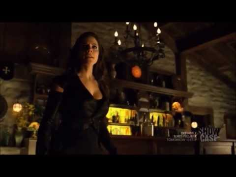 "Bo&Lauren (Doccubus) scenes - 3x13 ""Those Who Wander"" (SEASON FINALE) - part 3"