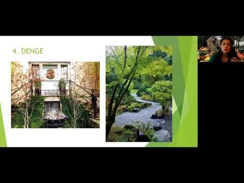 , title : 'NGBB Anlatıyor; Bitkisel Tasarım Atölyesi