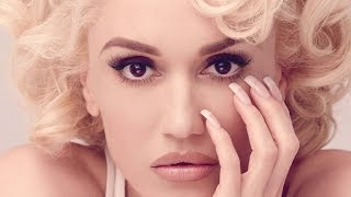 Gwen Stefani - Obsessed