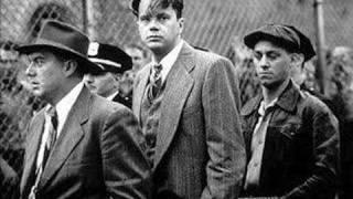 Shawshank Prison Stoic Theme (The Shawshank Redemption)