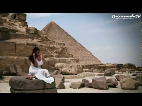 http://www.youtube.com/watch?v=O-WAcT_yHnA