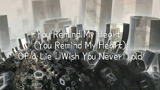 please don't go lyrics whatsapp status - TH-Clip