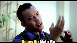 Andra Respati & Elsa Pitaloka - Kecewa Dimalam Pertama (Slow Rock Minang Official)