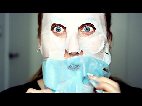 Maska do włosów gliceryna i witamina E. opinii