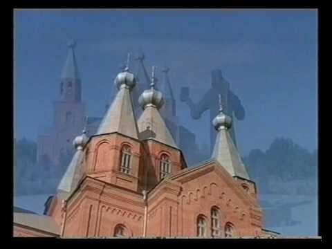 Церковь матроны в москве на карте