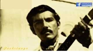 Cesar López - Gadxe Beeu (siete Meses)