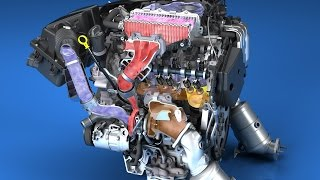 6 Turbocharger Myths BUSTED & How Turbos Work w/ GM Engineer