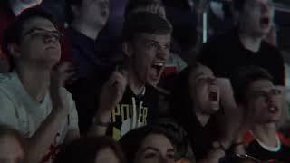 TNC vs PSG LGD EPIC TOP 4 EPICENTER Major 2019 Highlights Dota 2 mp4