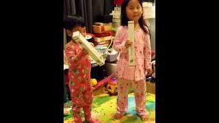 Tian Xia Di Ma Ma Dou Shi Yi Yang Di, Mother's Day Song