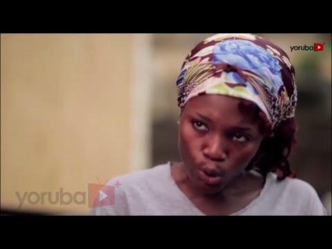 Oju Ade Yoruba Movie 2018 Now Showing On Yorubaplus