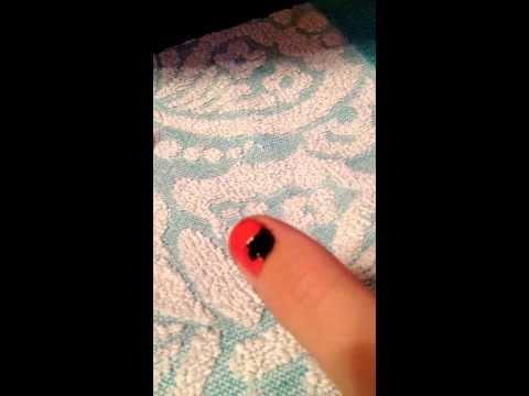 Das beste Mittel gribok der Nägel zu heilen