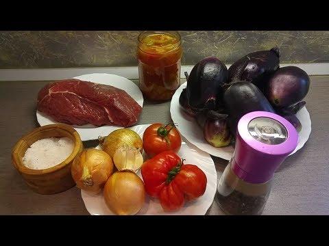 Skubus vaistas nuo hipertenzijos