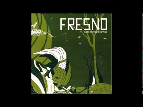 Fresno - O Rio, A Cidade, A Árvore - Completo - Full
